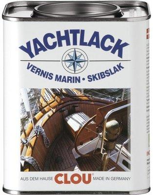 clou-yachtlack-2-5-l.jpg